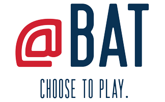 @BAT | Choose To Play!